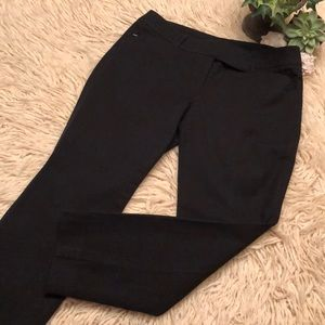 WHBM Ankle Trouser Pant